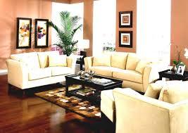 living room ideas on a budget dark beige velvet fabric sectional