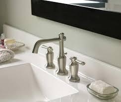 die besten 25 delta kitchen faucets ideen auf pinterest messing
