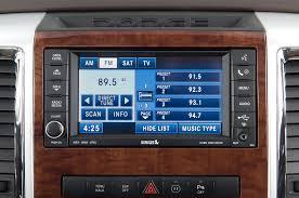 Dodge Ram 4 7 Supercharger - 2010 dodge ram 1500 to get 50 liter diesel