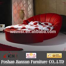 king size round bed on sale king size round bed on sale suppliers