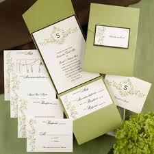wedding invitations cost price of wedding invitations the cost of wedding invitations