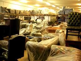poltrone inglesi divano chester poltrona chesterfield roma vintage usati e