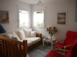 chambre d hotes loctudy chambres d hôtes couette et galettes chambres d hôtes loctudy