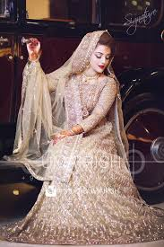 wedding fashion designer bridal wedding dresses 2018 beststylo