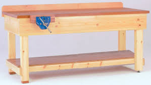 woodworking project plans u2013 woodworking project ideas