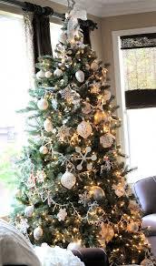 theme christmas tree christmas tree decorating theme balsam hill