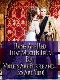wedding quotes of thrones 116 best of thrones images on
