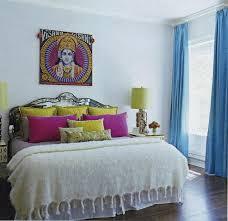 87 best dreamy headboards images on pinterest bedrooms bedroom
