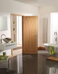 Bathroom Door Handles Drava Bathroom Door Handle Pack With Lock