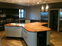 solent kitchen design change of style change of style