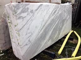 Statuario Marble Bathroom New Arrivals Imperial Marble U0026 Granite Importers Ltd