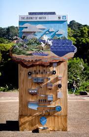 collections u2013 brilliant designs in best 25 environmental design ideas on pinterest sign design