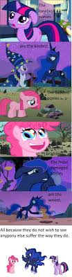Best Mlp Memes - luna is best my little pony pinterest mlp pony and mlp comics