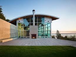 contemporary architecture characteristics contemporary architecture pdf buildings design architectural
