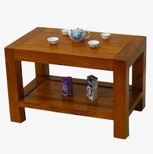 modele de bureau deux cas de table à thé bureau couche de bureau modèle de