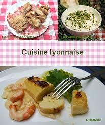 histoire de la cuisine et de la gastronomie fran軋ises un week end à lyon la cité de la gastronomie par lemon curve