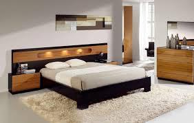 Modern Bed Set Best Modern Bedroom Sets Colour Story Design