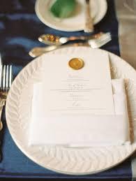 custom designs u2014 the art in tarachicago custom wedding invitations