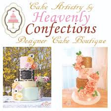 heavenly confections wedding cake guysville oh weddingwire