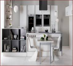 modern kitchen tables for small spaces kitchen tables for small spaces ikea home design ideas