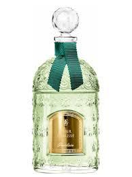 si e social guerlain baiser de russie guerlain perfume a fragrance for 2018