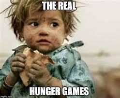 Hunger Games Meme - hunger games meme memes imgflip