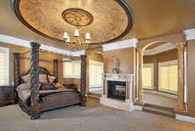 home style interior design interior design creative painting interior and exterior home
