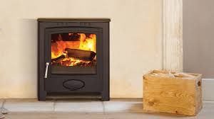 the best selling stoves of 2016 the final countdown