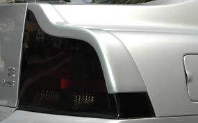 volvo s60 tail light assembly wantfrieswithat9 2006 volvo s60 specs photos modification info at