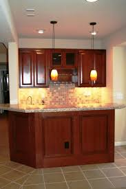 ideas for finishing a small basement trendy outstanding small