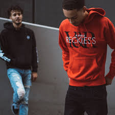 young u0026 reckless yngandreckless twitter