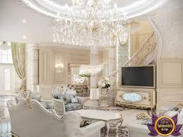 interior design companies in dubai media city list