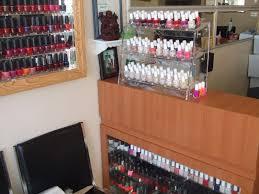 wellesley u0027s best nail salons wellesley ma patch