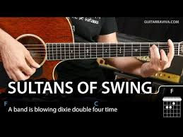 sultan of swing chords sultans of swing chord mp3 free songs type in stereo