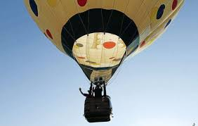 balloon delivery tulsa tulsa international balloon festival launches this weekend