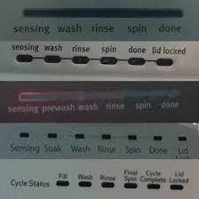 maytag centennial washing machine repair applianceassistant com