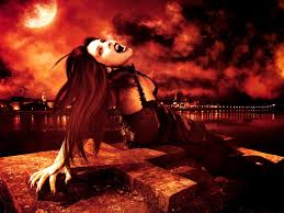 goth halloween background 212 vampire hd wallpapers backgrounds wallpaper abyss