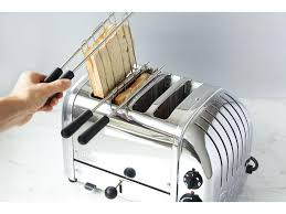 Dualit Stainless Steel Toaster Dualit Sandwich Cage For 499 Classic Dualit Toasters Amazon Co Uk