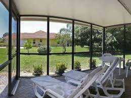 homes with inlaw apartments lakefront single family home with attached apartment bonita springs