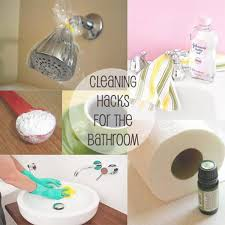 Best Way To Clean A Bathroom How To Clean A Bathroom 31 How To Clean Grout On Tile Floor