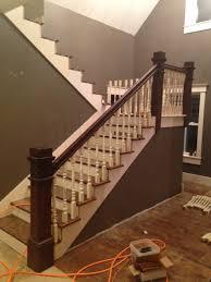 should i install a carpet runner or not