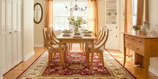 Maple Dining Room Table And Chairs Lovable American Dining Table Solid Wood Dining Tables Vermont