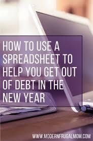 Money Saving Spreadsheet 534 Best Budgeting Images On Pinterest Money Tips Money Budget