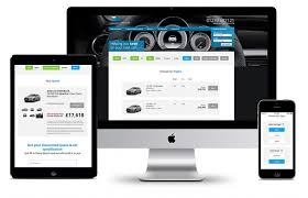 how much can a dealer discount a new car browse the new car discount offers available now