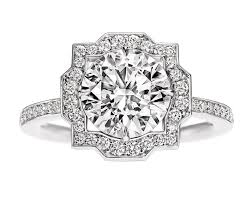 harry winston diamond rings harry winston and gossip girl