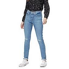 light blue skinny jeans womens skinny jeans women debenhams