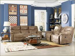 La Z Boy Living Room by La Z Boy Furniture Photo Gallery Quarryville Pa