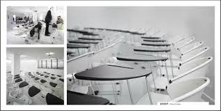ecole de la chambre syndicale de la couture parisienne photos ecole de la chambre syndicale de la couture parisienne
