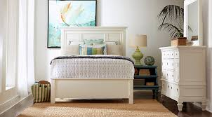 cheap white bedroom furniture king size bedroom sets suites for sale