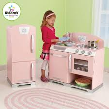pink kitchen canister set home design pretty kitchen sets at target kidkraft set pink
